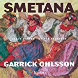 Smetana: Czech Dances, On the Seashore