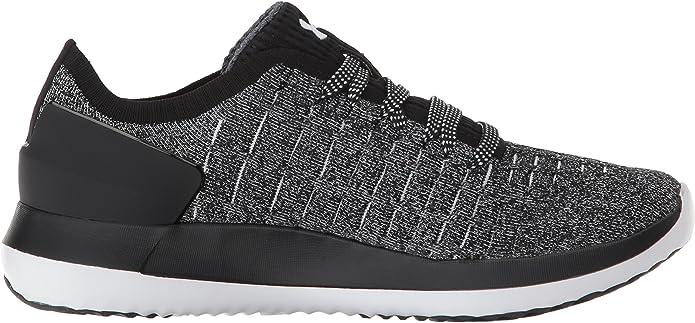 3020358 Under Armour Ua W Slingride 2 Running Shoes