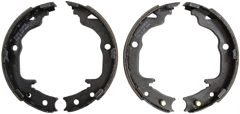 Raybestos RC12737C RPT Rust Prevention Technology Brake Caliper Bracket