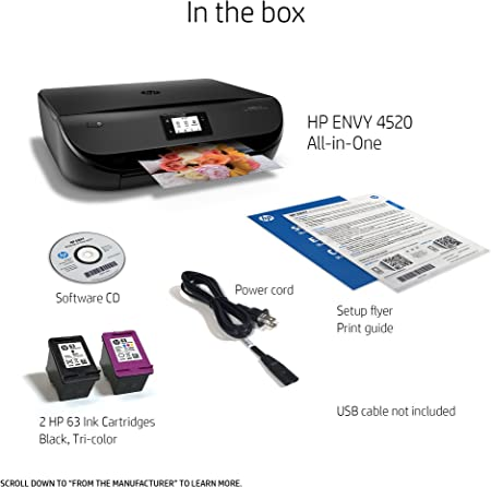 HP-Envy-4520-Wireless