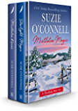 Mistletoe Magic: A Northstar Box Set