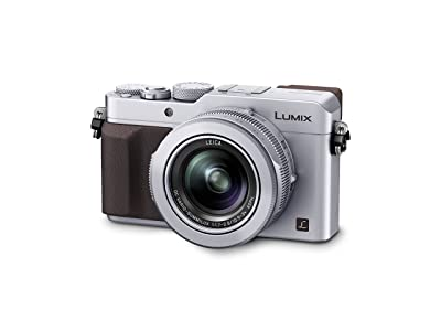 Panasonic LUMIX DMC-LX100 Parent