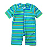i play. by green sprouts Baby Swimwear
