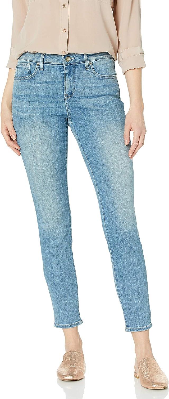 NYDJ Damen Jeans Dreamstate