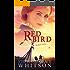 Red Bird (Prairie Winds Book 3)