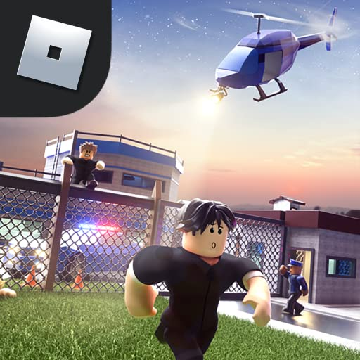 related image of             Roblox        Roblox Corporation4.2 out of 5