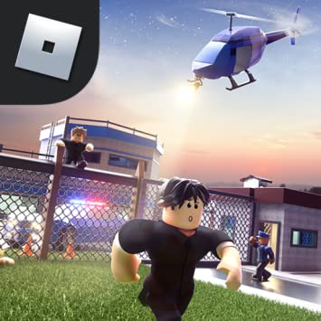 Amazon Com Roblox Appstore For Android