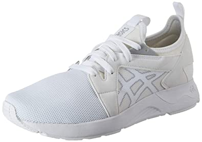 1fb654b87c55ac ASICS Tiger Unisex's Gel-Lyte V Rb Sneakers: Buy Online at Low ...