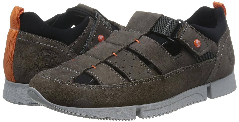 PANAMA JACK Albatross C2 - Mocasines para Hombre: Amazon.es: Zapatos y complementos