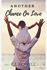 Another Chance on Love Kindle Edition