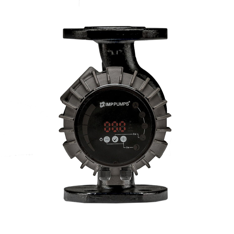 PUMP NMT MAX C 40//120-F250