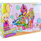 Polly Pocket - Y7126 - Poupée - Shopping Paradise