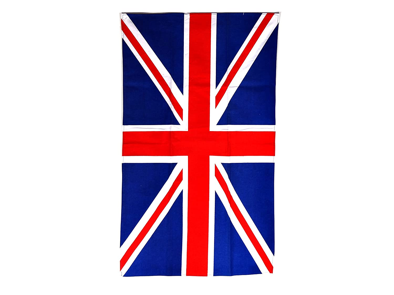 London drapeau banquette conforama promo clicclac la - Bureau drapeau anglais ...