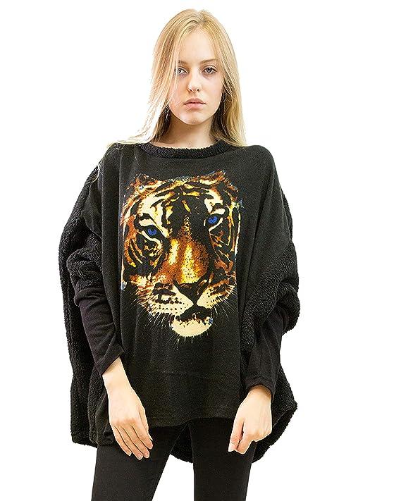 Lady Fashion diseño de Calavera de Patinete es/diseño de ...