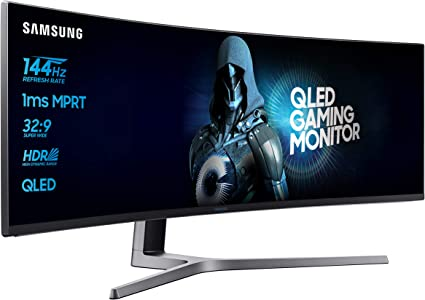 """Netzteil für Lg 32 /"""" 34 /"""" 38 /"""" 21:9 Gebogen Ultrawide Monitor"""