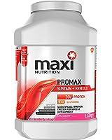 MaxiNutrition Promax Protein Shake Powder 1.12 kg - Strawberry