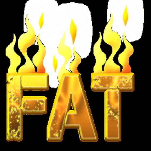 Burn The Fat!