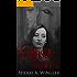 Crimson Moon: Book 1 of The Dark Woods