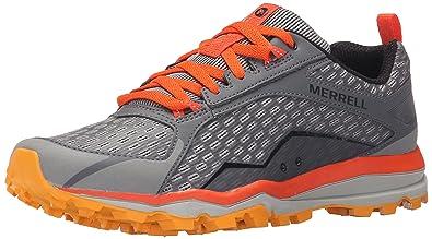 Merrell  All Out Crush Trail Running Shoe  Men's 71057