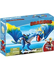 Playmobil Play.9247