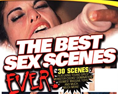 The better sex ever dvds
