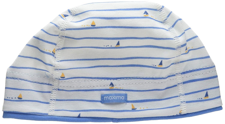 Jersey Boote maximo Jungen M/ütze Baby
