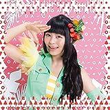 カンパニュラの憂鬱(初回限定盤A)(DVD付)