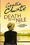 Death on the Nile (Poirot) (Hercule Poirot Series)
