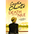 Death on the Nile (Poirot) (Hercule Poirot Series)