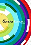 Gensler Research Catalogue: Volume I