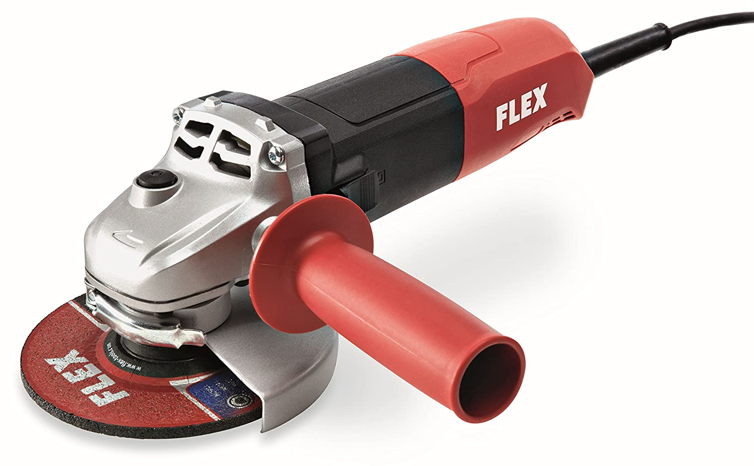 Flex  L Angle Grinder  W Amazon Co Uk Business Industry Science