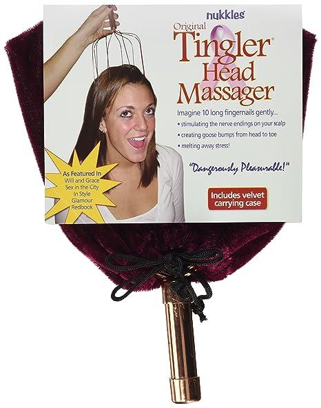 Kandice Schroeder. 13. 13 Lela Tingler.