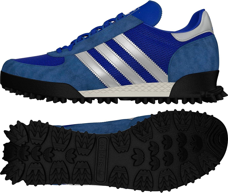 adidas Herren Marathon Tr Fitnessschuhe