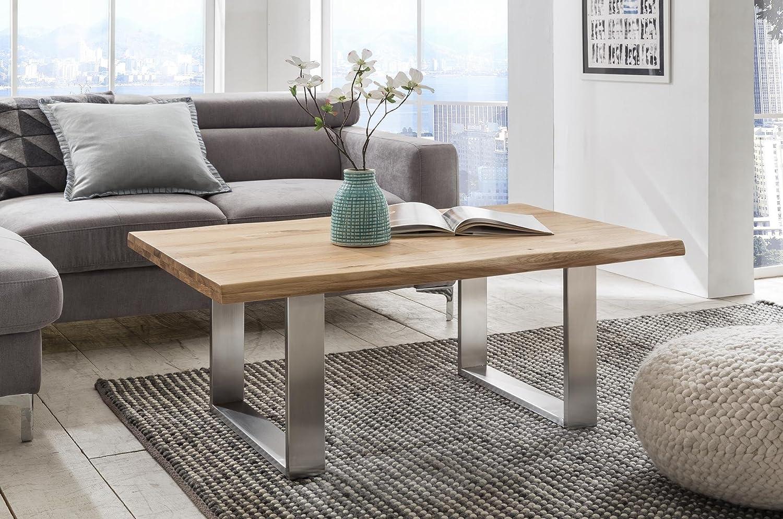 edelstahl 80x80 edelstahl wave x cm kaminhaube rostfreier edelstahl with edelstahl 80x80. Black Bedroom Furniture Sets. Home Design Ideas