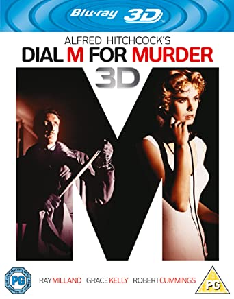 dial m for murder 1954 movie download