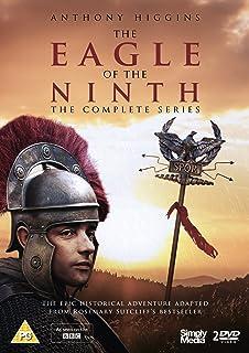 Pdf of ninth the the eagle