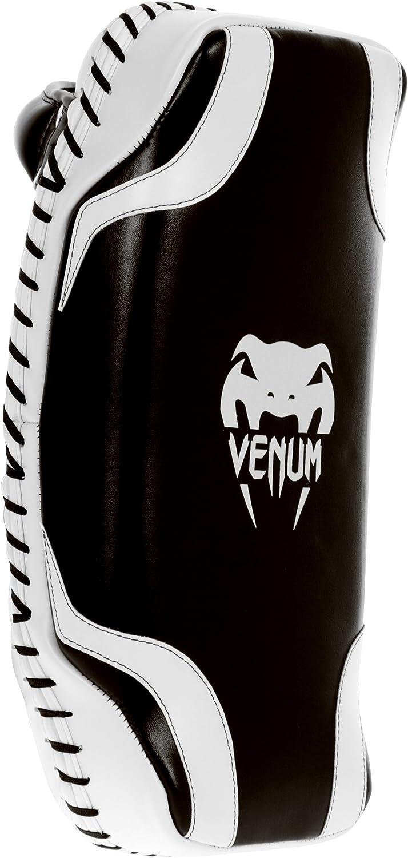 Venum Absolute Poas Mixte Adulte Noir Unique