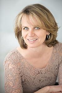 Alison Ragsdale
