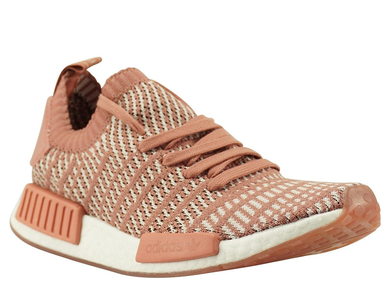 Adidas Damen Ftwbla Ausverkauf Großer Tinorc (Roscen
