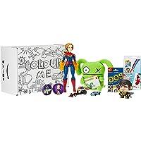 Amazon Toys Box