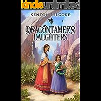 Dragontamer's Daughters