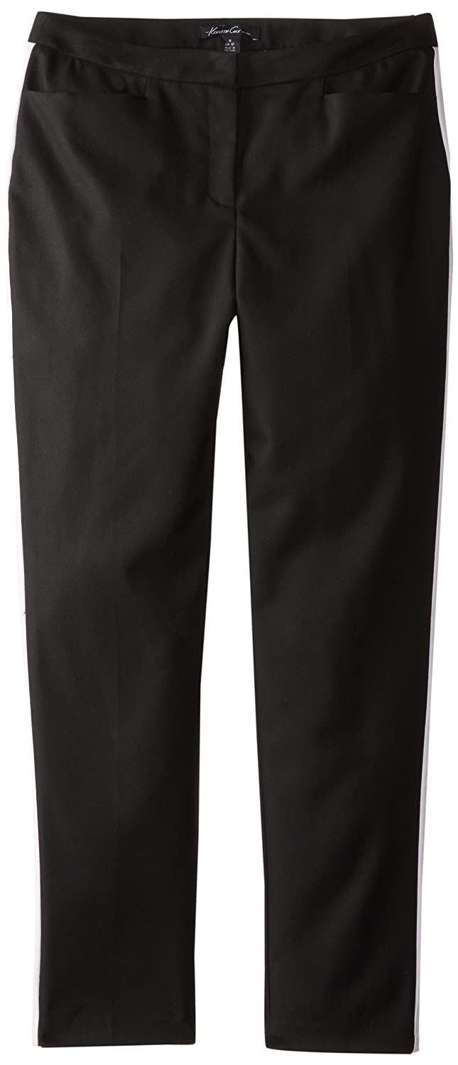 Kenneth Cole New York Women's Johnny Pant