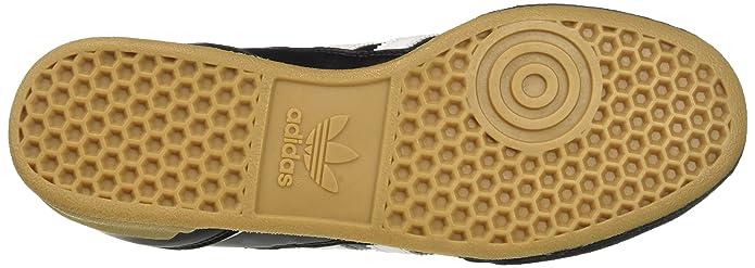 sale retailer c34fb 88326 adidas Kaiser 5 Goal, Chaussures de Football Homme  Amazon.fr  Chaussures  et Sacs