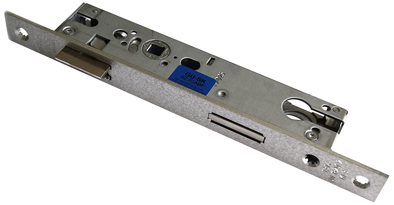 BKS B 1314 0011 Cerradura de embutir para puertas