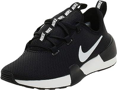 Nike Ashin Modern Run, Zapatillas de Running para Mujer: Amazon.es: Zapatos y complementos