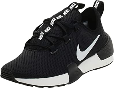 Nike W Ashin Modern, Zapatillas de Running Mujer: Nike: Amazon.es: Zapatos y complementos