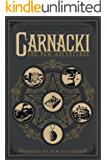 CARNACKI: The New Adventures