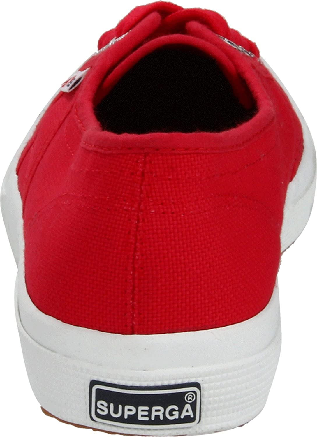88722bf410d7 Superga 2750 Cotu Classic 2  Buy Online at Low Prices in India - Amazon.in