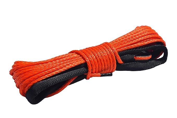 KFI Products 100440 Winch Mount for Polaris Sportsman Big Boss