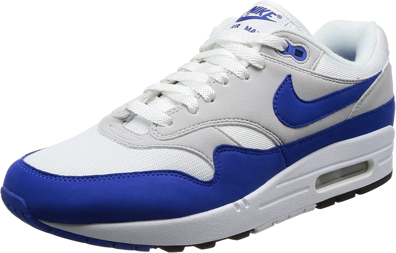 cheap air maxs 1